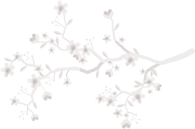 Icon tree-1