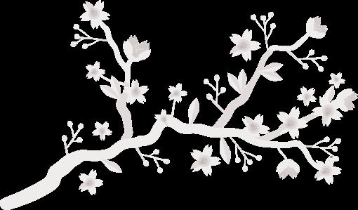 Icon tree-2