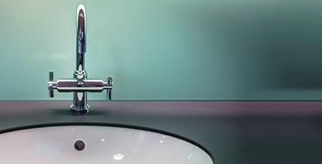 Вода і каналізація