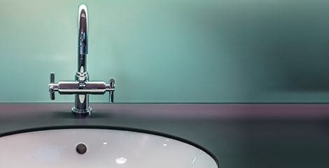 Вода и канализация